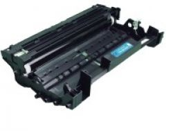 DRUM UNIT DR 3300